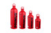 Primus Fuel Bottle red